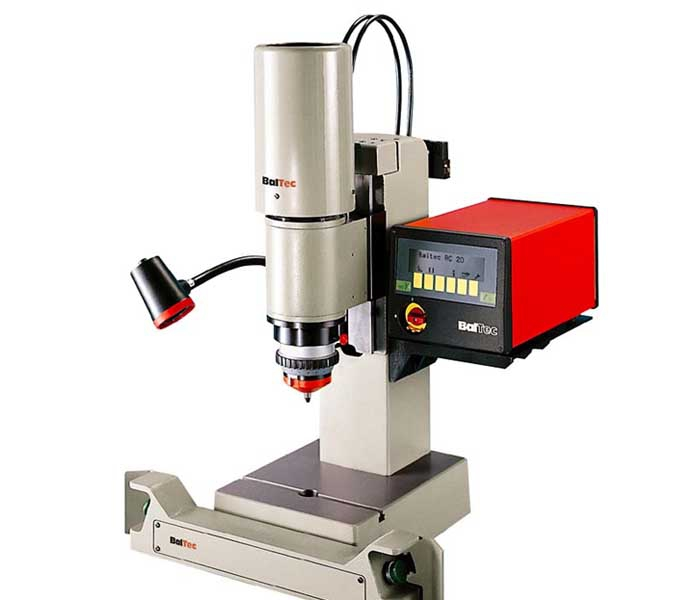 baltec-rn181-riveting-machine-with-controls